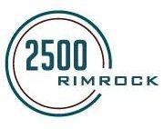 2500 Rimrock