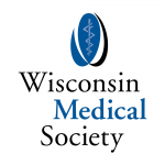 WI Medical Soc