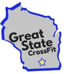 GreatState Crossfit