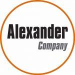 AlexanderCo