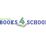 Books 4 School
