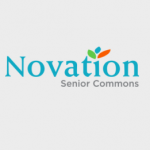 Novation Senior Commons