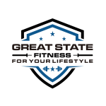 Great State-01